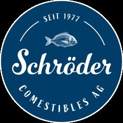 Logo_Schroeder_Comestibles